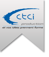 ctci production
